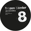joseph cocherell fb08 frozen border