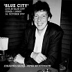 johannes bauer/peter brötzmann-blue city (live at blue city osaka / japan 16. october 1997) cd