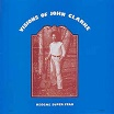 john clarke-visions of john clarke lp