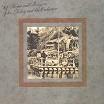 john fahey & his orchestra-of rivers & religion lp