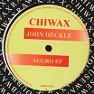 john heckle-aggro 12