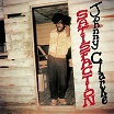 johnny clarke-satisfaction lp