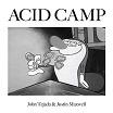 john tejada & justin maxwell-i've got acid (on my brain) 12