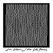 jon gibson-two solo pieces lp