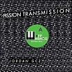 jordan gcz-fission transmission 12