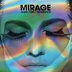 josefin öhrn + the liberation-mirage cd