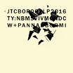 jtc-s/t 2lp