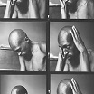 julius eastman-femenine cd