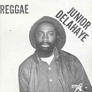 junior delahaye-showcase lp