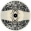 jute gyte-the sparrow 12