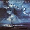 jurriaan andriessen-the awakening dream