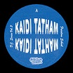 kaidi tatham-freedom school dj series vol 3 12