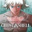 kenji kawai-ghost in the shell ltd ed. lp+7