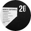 kero & gotshell-perindsor ep