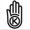 k-hand - project 6 12