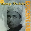 king tubby-explosive dub cd