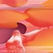 klaus johan grobe-spagat der liebe lp