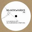 klockworks-01 12
