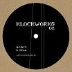 klockworks-02 12