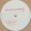 klockworks-03 12