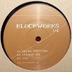 klockworks-06 12