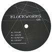 klockworks-04 12