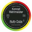 konrad wehrmeister-nutty dubs 10