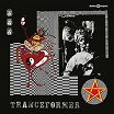 krozier & the generator-tranceformer 2lp