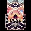 kurt stenzel-jodorowsky's dune soundtrack 2lp