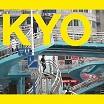 kyo-i musik lp