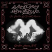 la monte young/marian zazeela dream house 78'17 aguirre