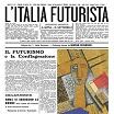 various-la musica futurista nell'italia e nel mondo 2lp