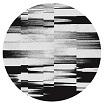 landside-uncharted remixes 12