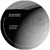 lars hemmerling-space bolero 12