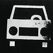 le car - auto-reverse 2lp