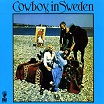 lee hazlewood-cowboy in sweden lp