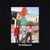 lemon twigs-do hollywood lp