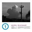 leslie winer/cm von hausswolff-(1) lp