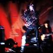 les rallizes dénudés-live 77 tachikawa lp