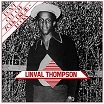linval thompson-don't cut off your dreadlocks lp