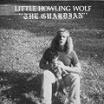 little howlin wolf-the guardian lp