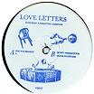 love letters-suburban attractive complex ep