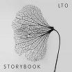 lto-storybook lp