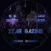 luke hess & ob ignitt-star gazing 12