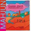 mahjun-s/t (1973) lp