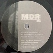 marcel dettmann-planetary assault system remixes 12