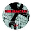 marcellus pittman-erase the pain 12