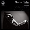 marissa nadler-strangers lp