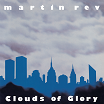 martin rev clouds of glory permanent