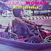 mary afi usuah african woman pmg